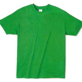 ライトウェイトTシャツの画像