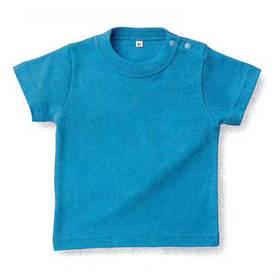 ベビーTシャツの画像