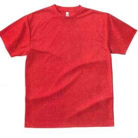 ドライTシャツの画像